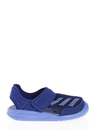 adidas Sandalet Renkli